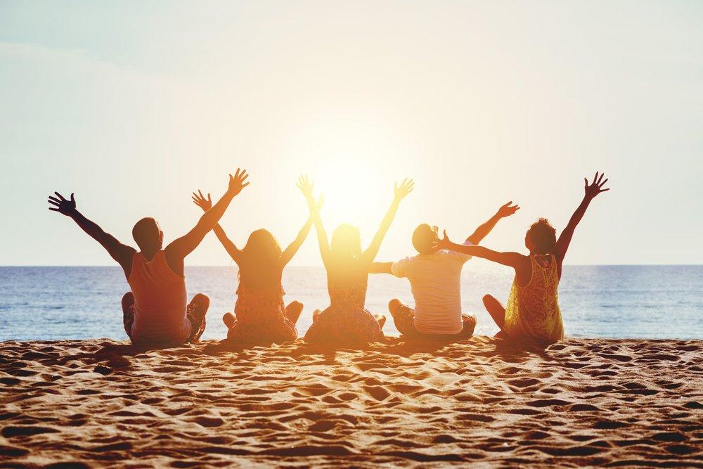 Laguna Beach Alcohol Rehab Resurgence Behavioral Health