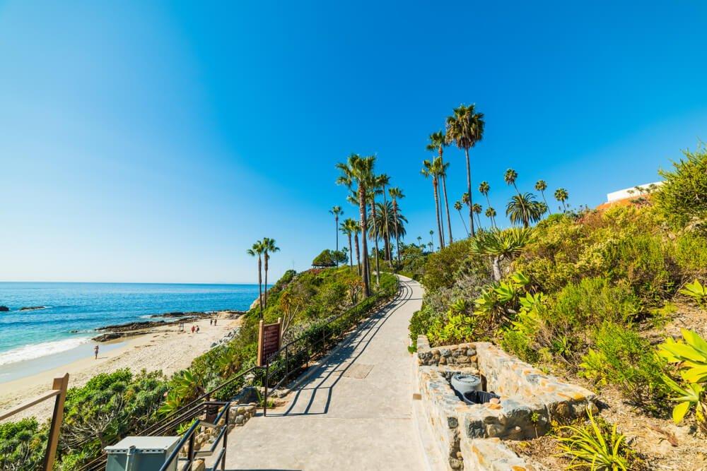 Laguna Beach Drug Rehab