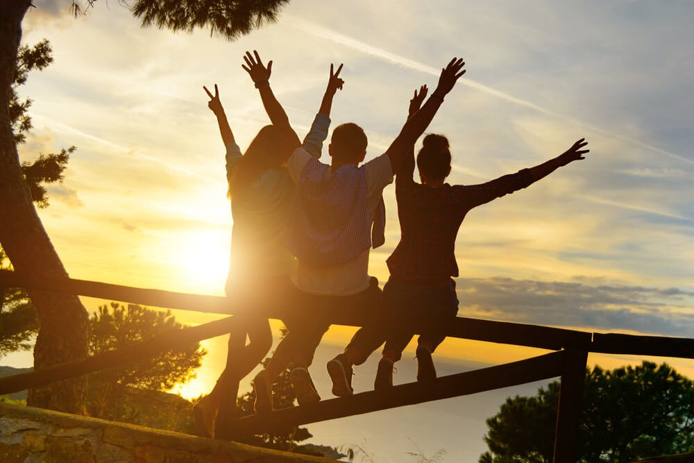 Oklahoma Drug and Alcohol Detox Centers Resurgence Behavioral Health