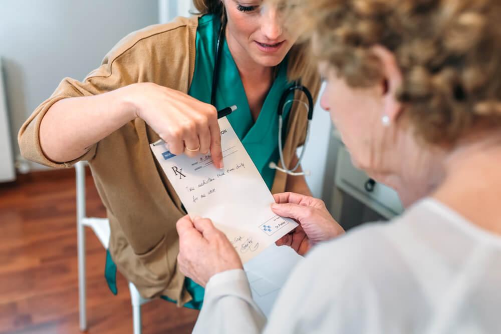 Prescription Drug Treatment Center in Austin Resurgence Behavioral Health