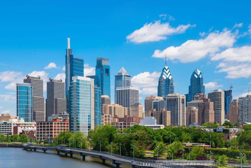 Top Rated Alcohol Detox Philadelphia