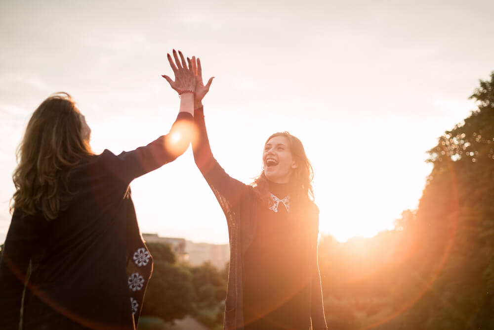 Top Rated Alcohol Rehab Frisco TX Resurgence Behavioral Health
