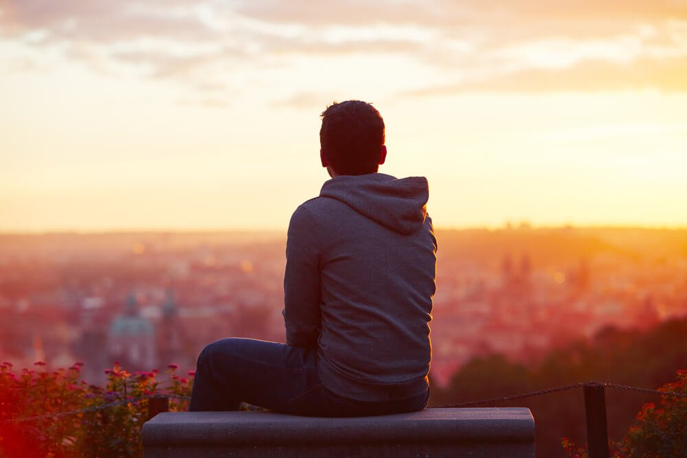 Top-Rated-Drug-Rehab-Norman-OK-Resurgence-Behavioral-Health