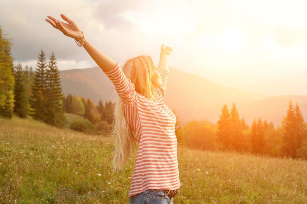 Top Rated Drug Rehab Palo Alto Resurgence Behavioral Health