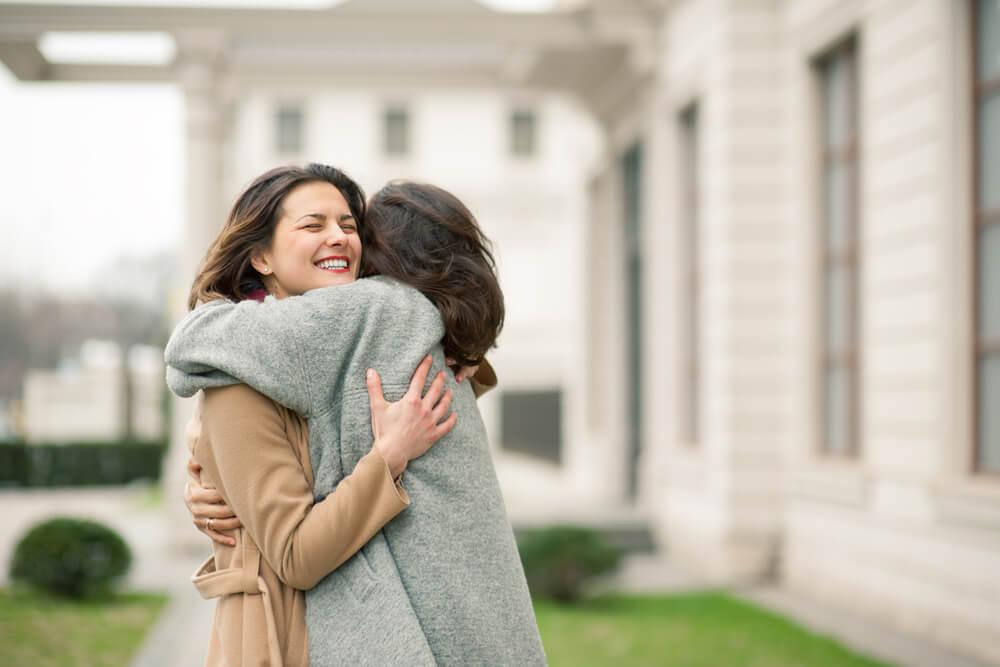 Top Rated Drug Rehab Philadelphia Resurgence Behavioral Health