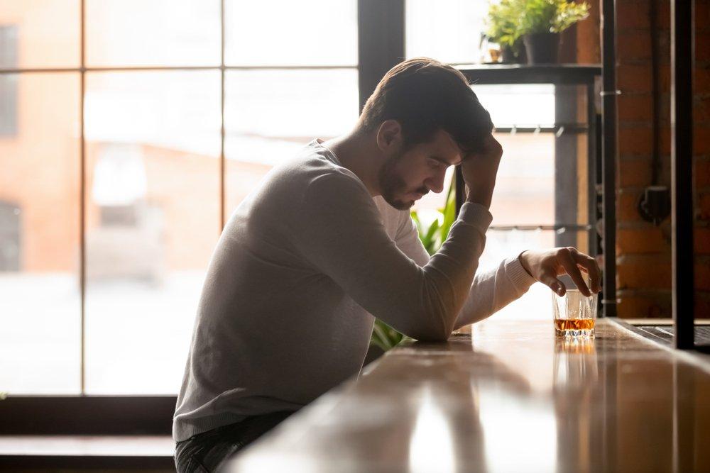 alcohol rehab mission viejo