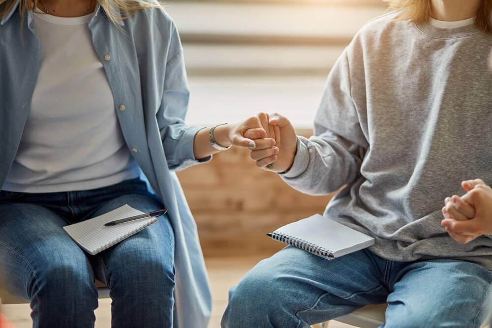 Heroin Rehab in San Antonio Resurgence Behavioral Health