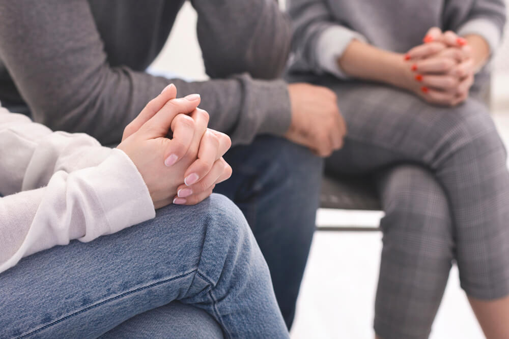 MAT Drug Rehab Costa Mesa Resurgence Behavioral Health