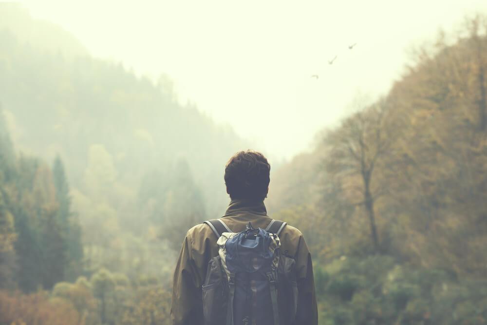Painkiller Rehab Knoxville Resurgence Behavioral Health