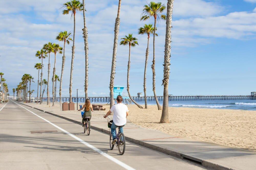 Prescription Drug Rehab for San Diego Residents Resurgence Behavioral Health