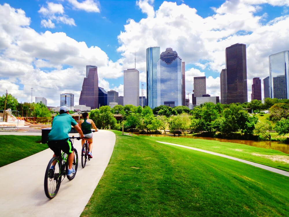 Short Term Alcohol and Drug Rehab for Houston Residents