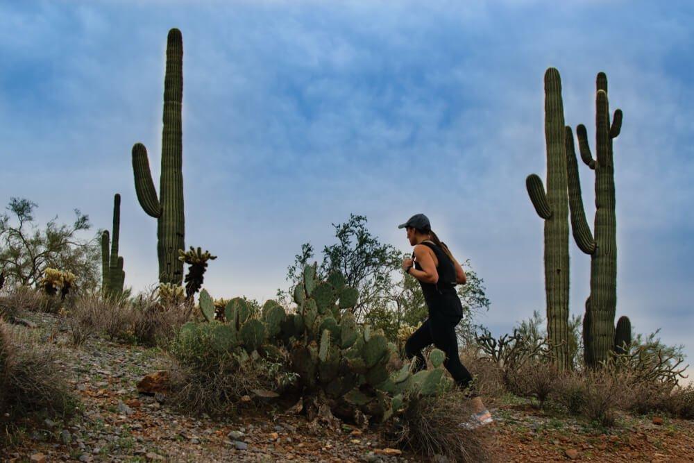 Tucson, AZ Drug Detox Resurgence Behavioral Health