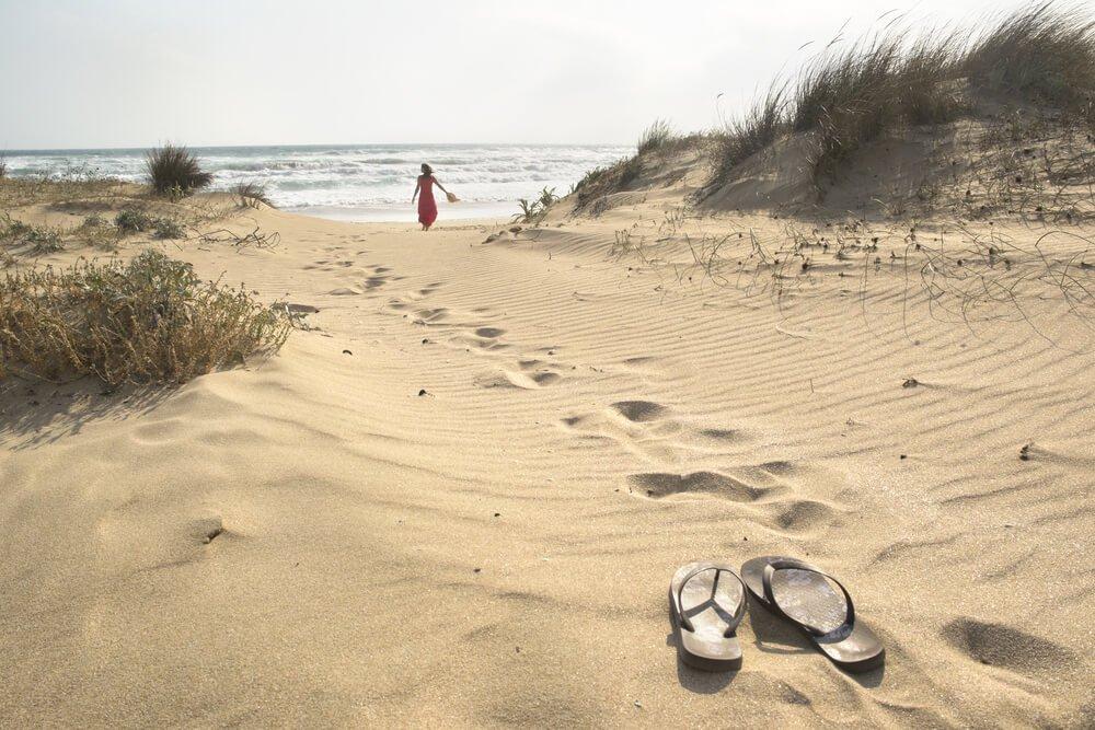 Xanax Rehab in Costa Mesa Resurgence Behavioral Health